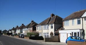 Immobilien Mietkauf – Eine Möglichkeit zum Eigenheim zu kommen