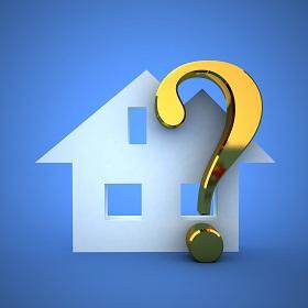 Immobilien Mietkauf als Alternative